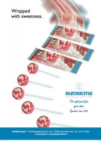 eurosicma-adv3