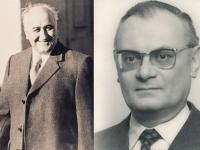 foto-fondatori